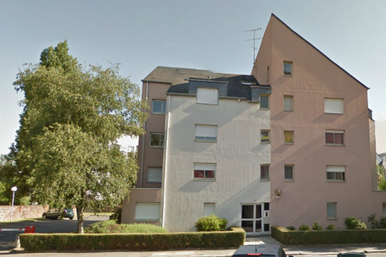 Immobilier Centre Ville Cesson
